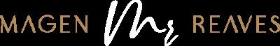 Magen Reaves Logo